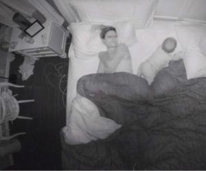 Cette vidéo dévoile la réalité de la maternité et devient virale