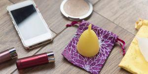 Choc toxique : les coupes menstruelles pourraient être plus dangereuses que les tampons