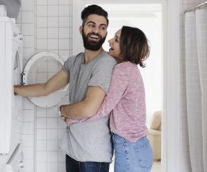 L'astuce (un peu chère) des couples heureux