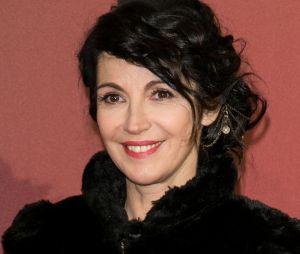 """Bande-annonce de la série """"Paris Etc"""", co-écrite par Zabou Breitman et Anne Berest"""