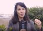 L'interview girl power de Zabou Breitman