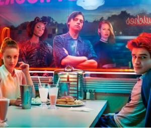 Riverdale saison 2 : l'épisode 19 en streaming VOST