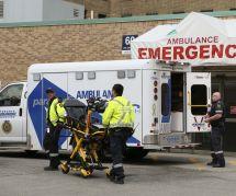 """Les """"Incels"""", la communauté misogyne dont se revendique le terroriste de Toronto"""