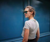 8 choses à ne pas dire à une Sudiste qui vit à Paris