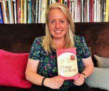"""""""Chère Mrs Bird"""" : une ode à l'amitié et au courage des femmes à la sauce british"""