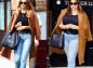 Cette blogueuse recrée les looks des people version grande taille