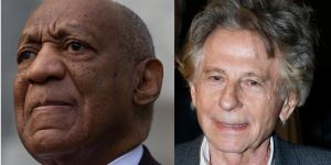 Roman Polanski et Bill Cosby (enfin) exclus de l'Académie des Oscars