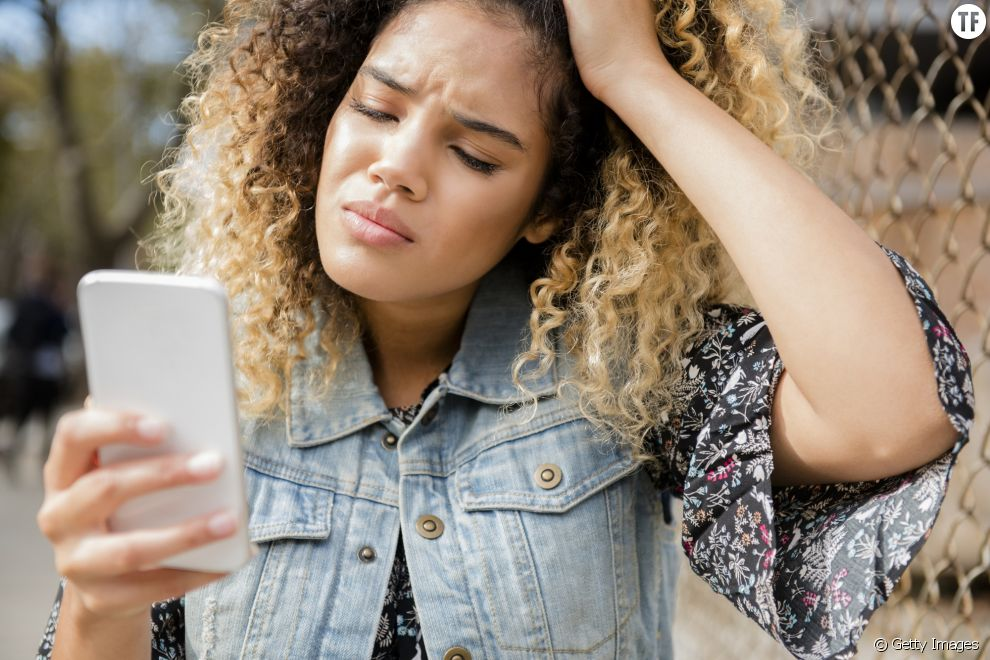 peur des sites de rencontres cherche cadeau femme