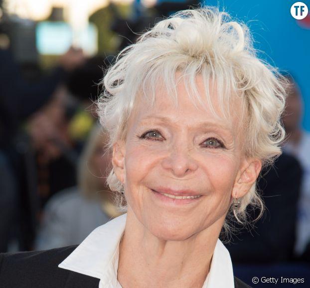 En France, Tonie Marshall est la seule femme à avoir gagné un César de la meilleure réalisatrice
