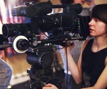 Cannes : un tapis rouge 100 % féminin mais des femmes lésées dans l'industrie du cinéma