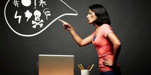 Je n'en peux plus de mon collègue : 4 conseils pour gérer