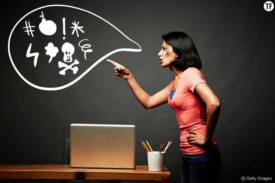 Comment gérer sereinement les conflits avec mes collègues