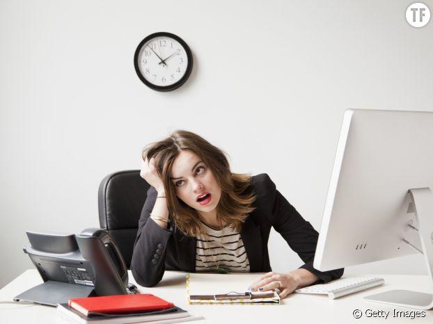 Eviter les conflits au travail