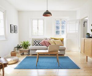 8 astuces de déco pour redécorer votre intérieur à prix riquiqui