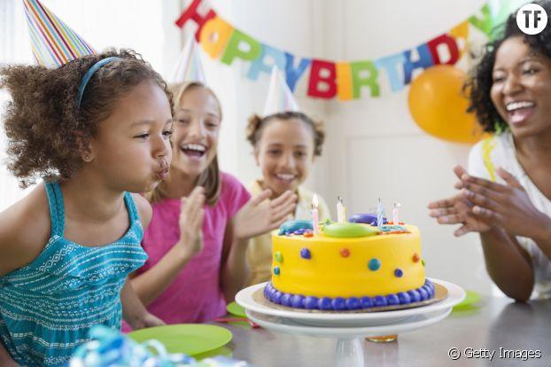 Voilà pourquoi votre enfant a absolument besoin que vous célébriez son anniversaire