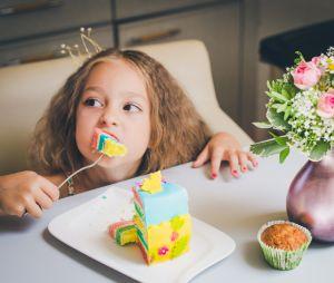Pourquoi votre enfant a absolument besoin que vous fêtiez son anniversaire