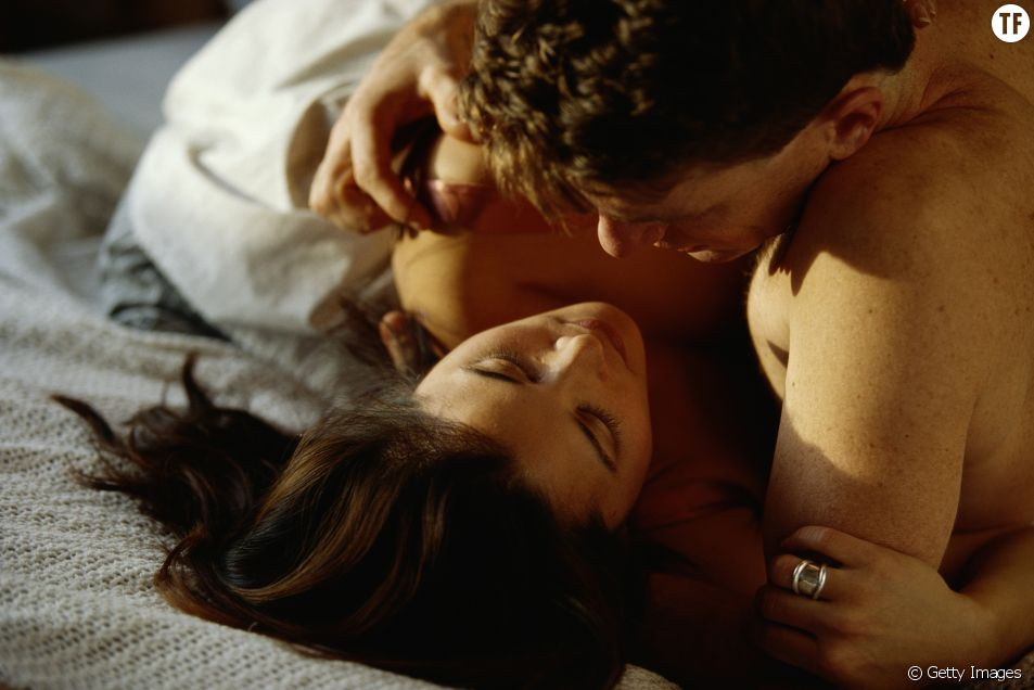 Un oreiller pourrait révolutionner votre vie sexuelle
