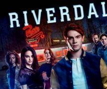 Riverdale saison 2 : l'épisode 22 (season finale) en streaming VOST