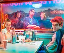 Riverdale saison 3 : quelle date de diffusion pour les prochains épisodes ?