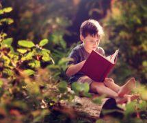 10 prénoms de garçons inspirés par la mythologie grecque