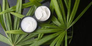 La recette naturelle du baume démaquillant à la vanille