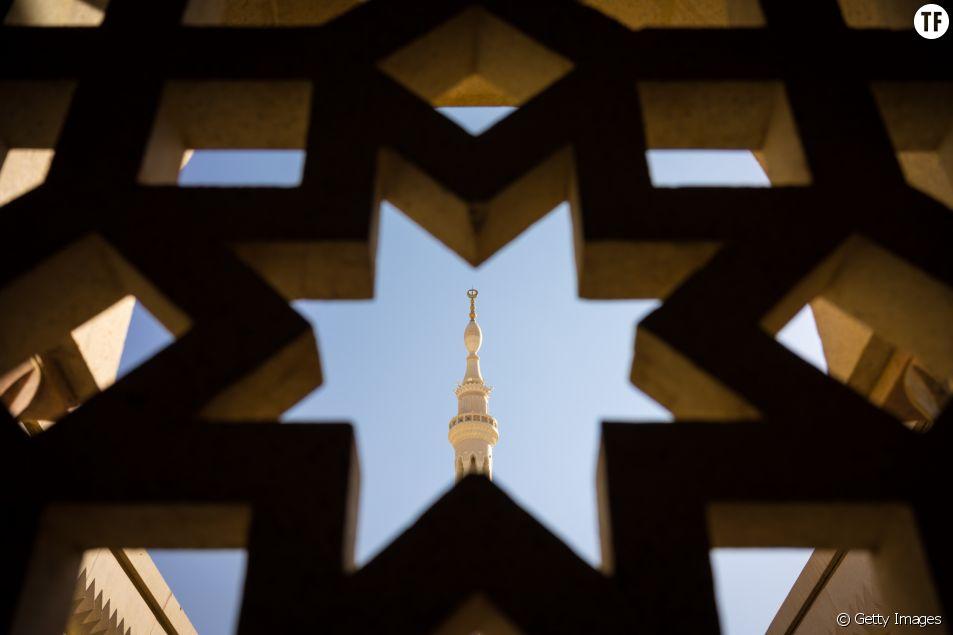 Calendrier Ramadan 2018 : horaires des prières le 23 mai