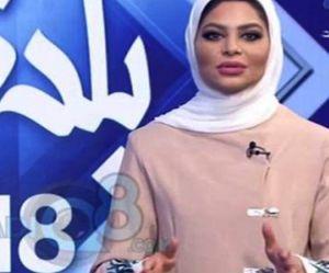 Au Koweït, une présentatrice suspendue pour avoir dit à son collègue qu'il était beau