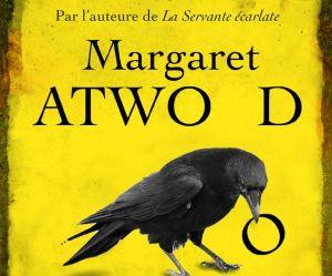 """Le Cercle de lecture : """"Neuf contes"""" de Margaret Atwood"""