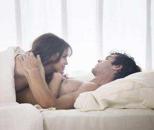 La Karezza, la méthode magique pour pimenter votre vie sexuelle