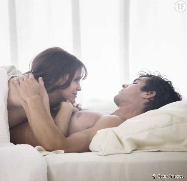 La méthode Karezza pour pimenter sa vie sexuelle