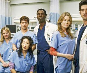Grey's Anatomy saison 15 : quelle date de diffusion pour les nouveaux épisodes ?