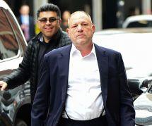 Harvey Weinstein se rend (enfin) à la police : que risque-t-il ?