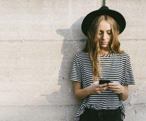 Vous pouvez maintenant masquer le profil de votre ex sur Instagram sans l'unfollower