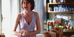 12 cadeaux de Fête des mères que personne n'offre (et c'est ballot)