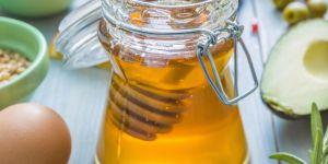 La recette naturelle du masque éclat au miel
