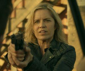 Fear The Walking Dead saison 4 : quelle date de diffusion pour l'épisode 7 ?