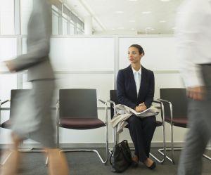 29% des femmes retireraient leur alliance pour un entretien