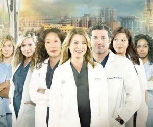 Grey's Anatomy saison 14 : replay des épisodes 19 et 20 (30 mai)
