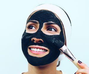 La recette naturelle du masque détox pour la peau