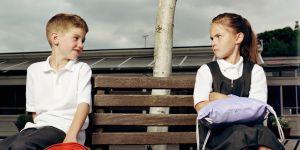 """Violences sexistes à l'école : """"#MeToo a beaucoup affecté les jeunes"""""""