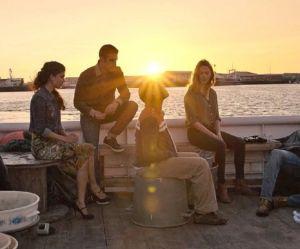 Sense8 saison 2 : quelle date de diffusion pour l'épisode final ?