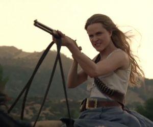 Westworld saison 2 : l'épisode 7 en streaming VOST