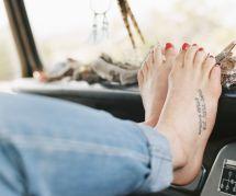 15 idées de citations pour un tatouage inspirant