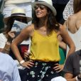 Xisca Perello, la girlfriend de Rafael Nadal