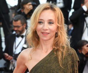 L'interview girl power de Sylvie Testud
