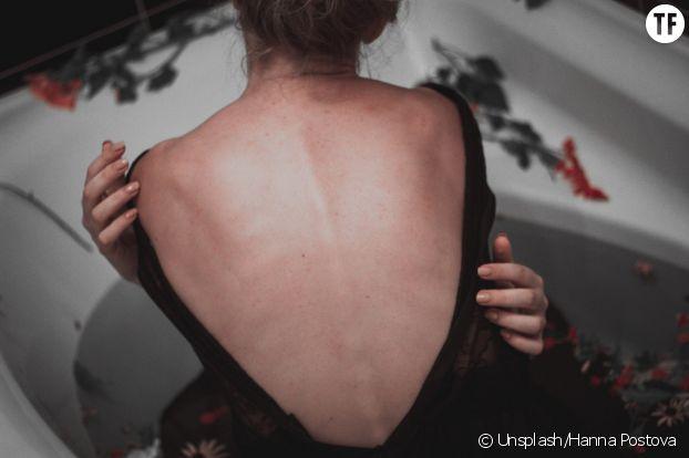 Comment détendre sa nuque et son dos