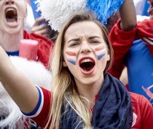 #Paietoncliché : oui, les femmes vont aussi prendre leur pied devant la Coupe du monde