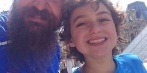 Son fils autiste est refusé en classe spécialisée : ce papa pousse un coup de gueule sur Facebook