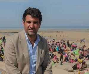 Le maire de Cabourg condamné pour violences conjugales : deux pétitions demandent sa démission