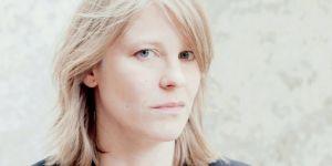 """Claire Burger : """"#MeToo, c'est la possibilité d'une véritable révolution"""""""